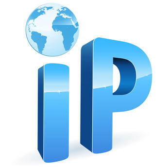 Read more about the article IP کامپیوتر شما