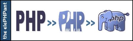 آموزش پروژه محور طراحی سایت با PHP – MySQL-sp