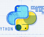 python-datamining